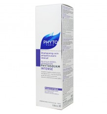 Phyto Phytosquam Intense Champu 100 ml