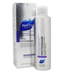 Phyto Phytosquam Feuchtigkeitscreme 200 ml