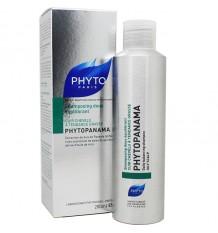 Phyto Phytopanama Champu 200 ml