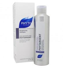 Phyto Phytotargent Champu 200 ml
