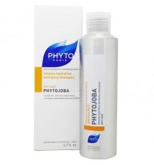 Phytojoba Xampu 250 ml
