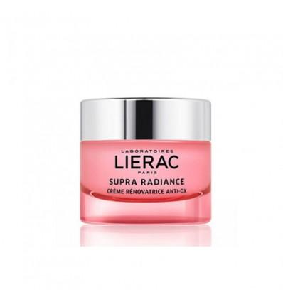 Lierac Supra Radiance Crema 50 ml