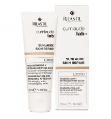 Cumlaude Lab Sunlaude Skin Repair Lotion 50 ml