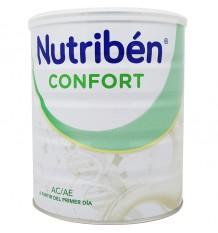 Nutriben Conforto Ac Ae 800 g
