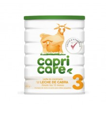 Capricare 3 Growth 800 g