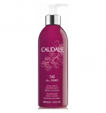 Caudalie The Des Vignes Locion Corporal 400 ml