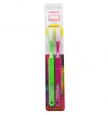Phb Brush Medium Duplo Savings