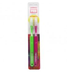 Phb-Pinsel-Medium Duplo Einsparungen