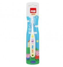 Phb Brush Petit Peppa Pig