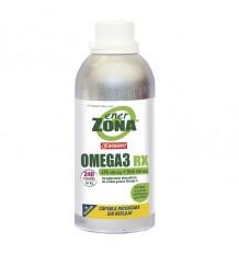 Enerzona Omega-3 Rx 240 cápsulas