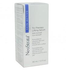 Neostrata Tri-Thérapie Sérum Lifting de la Peau Actif 30 ml