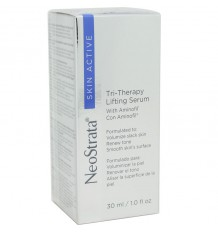Neostrata Tri-Therapy Lifting Serum Skin Active 30 ml