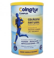 Colnatur Complex Vainilla 330 g