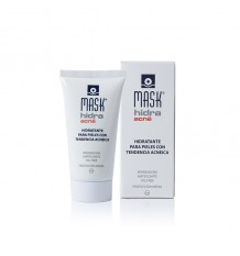 Mask Hydra Acne 50 ml