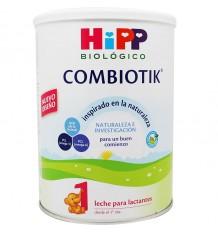 Hipp Combiotik 1 Milk Newborn 800 g