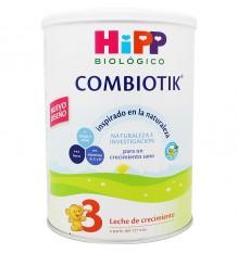 Hipp Combiotik 3 Milk Growth 800 g