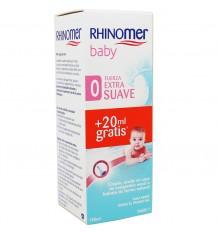 Rhinomer Bébé Xl 135 ml