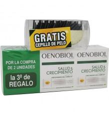 Oenobiol Salud Crecimiento 180 Capsulas