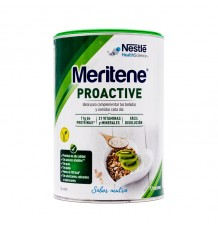 Meritene Proactive 408 g 17 rações
