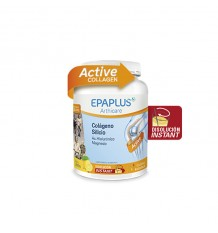 Epaplus Arthicare Instant Lemon 334 g
