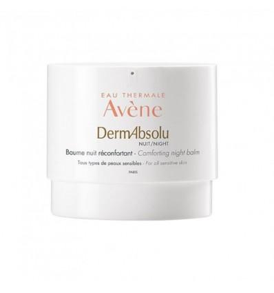 Avene Dermabsolu Balsamo Night Regenerative 40 ml