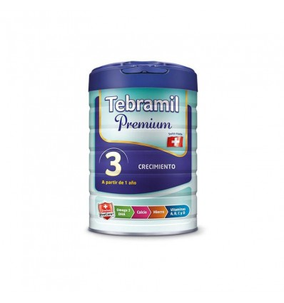 Tebramil Premium 3 800 g