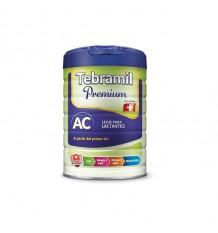 Tebramil Premium Ac Anticolico 800 g