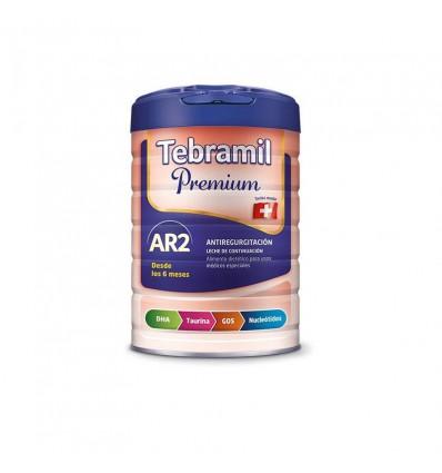 Tebramil Premium-Ar2 800 g