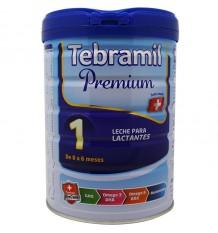 Tebramil Premium 1 800 g farmaciamarket