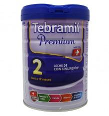 Tebramil Premium 2 800 g farmaciamarket