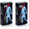 Rs7 Articulaciones Duplo 60 Capsulas