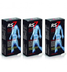 Rs7 Joints Triple Line 90 Capsules