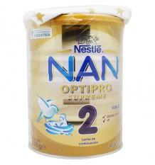 Nan Opti pro Supreme 2 800 g