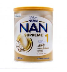 Nan Optipro 1 800 g Supreme