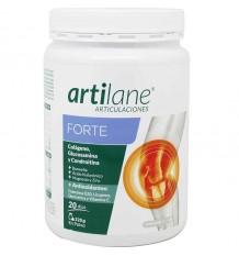 Artilane Forte Powder 220 g
