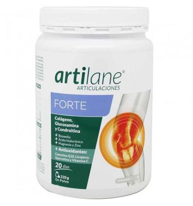 Artilane Forte Pó 220 g