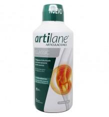 Artilane Classic Botella 900 ml