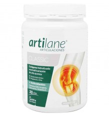 Artilane Classic Polvo 300 g