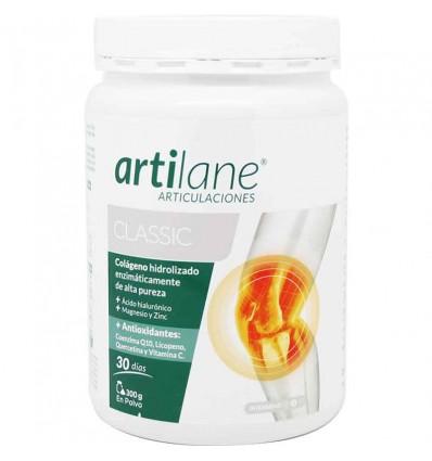 Artilane Classic Pulver 300 g