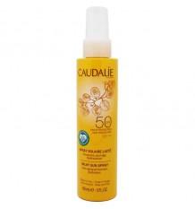 Caudalie Spray Solaire Spf50 150 ml