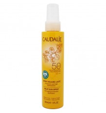 Caudalie Spray Solar Spf50 150 ml