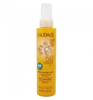 Caudalie Spray Solar Spf50 150 ml