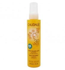 Caudalie Spray Solaire Spf30 150 ml
