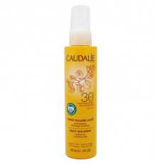 Caudalie Spray Solar Spf30 150 ml