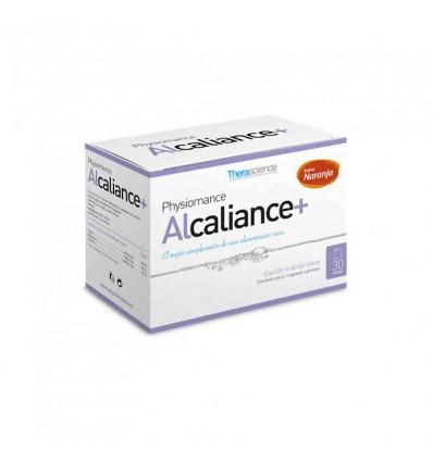 Physiomance Alcaliance+ 30 Sobres