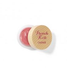 Caudalie French Kiss Labial Regalo caudalie Pedido Mas de 75 euros