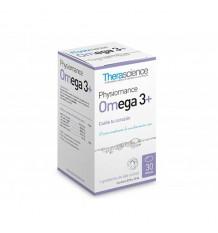 Physiomance Omega 3 30 Pérolas