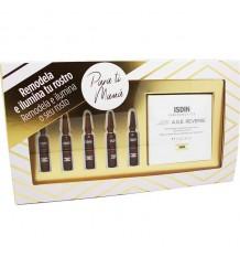 Isdinceutics Age Reverse Cream Ultraglican 5 Ampoules For Free