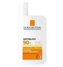 Anthelios 50 Shaka Flüssig, 50 ml