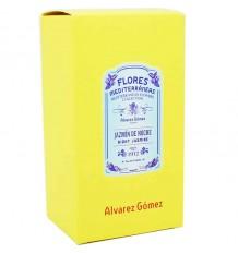 Alvarez Gomez Jazmin de Noche 80 ml